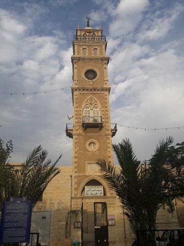 indigenous-archaeology-haifa-mosque
