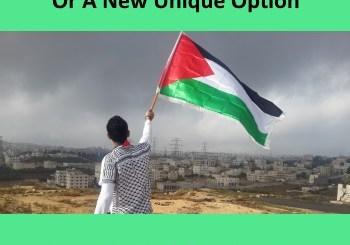 Palestinian Arabs