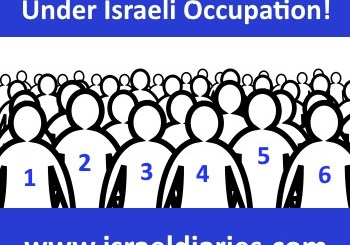 Palestinian genocide under israeli occupation