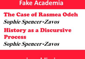 academic journal joins fake academia