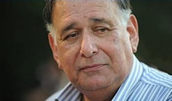 Yona Yahav recommends electoral reform