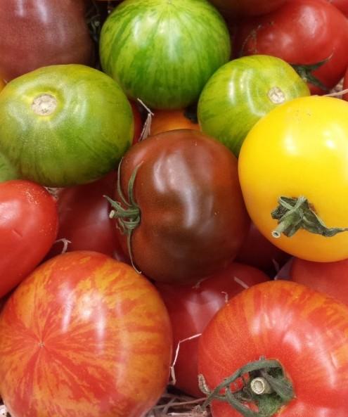 Fruit   Vegetables    ...