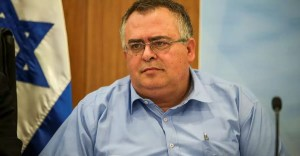 MK David Bitan also does not rule out cooperation with Abbas
