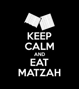 Image result for passover matzah funny