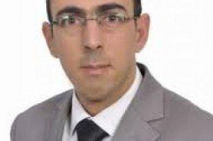 د. حسين الديك أقلام القراء موقع إسرائيل بالعربية