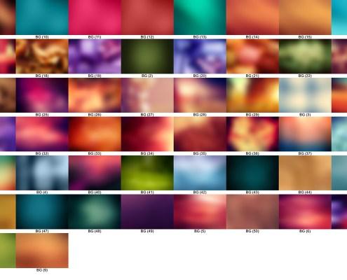 Recursos gráficos para el fotógrafo