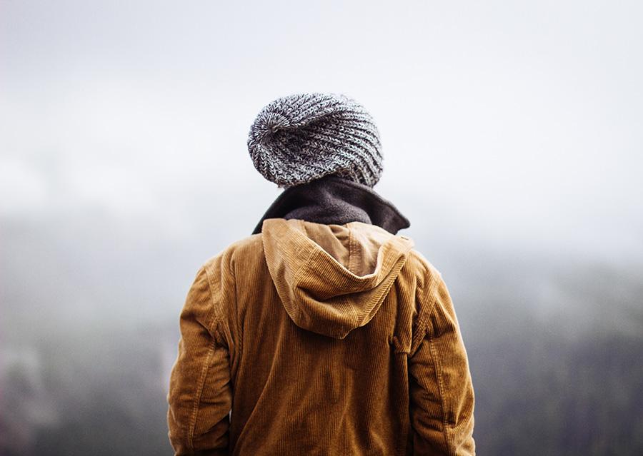 fashion-man-person-winter_before