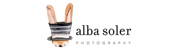 Alba Soler embajadora Israel Luri Formación