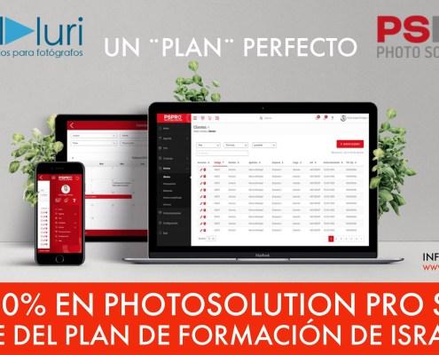 Photosolution Pro