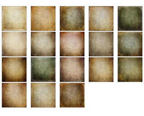 Texturas FineArt: Patrimonio