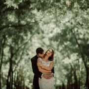 Presets Lightroom Boda