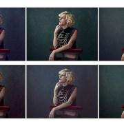 Estilos Fine Art Capture One - Colección Prisma