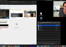 Actualizaciones de Wordpress, temas y plugins