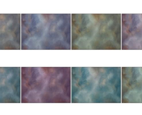 Texturas Maestras - Susurro
