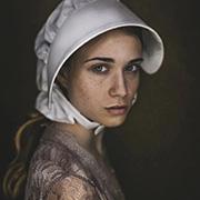 Carmen Pascual Fotografía