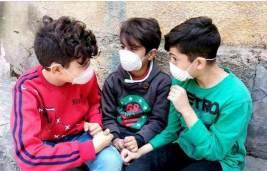 palestinian refugees in lebanon