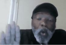 Lwazi Lushaba