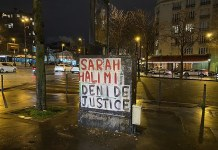 Sarah_Halimi