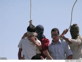 Hanging_of_Mahmoud_Asgari_and_Ayaz_Marhoni