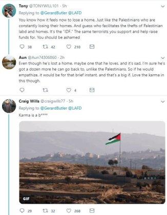 Antisemites | Israellycool