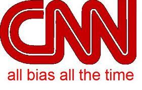 Hasil gambar untuk cnn bias