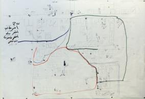 hamas-map