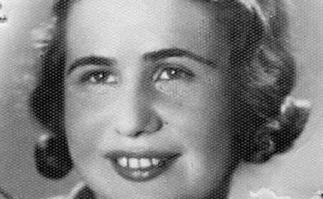 The Story Of Irena Sendler Israellycool