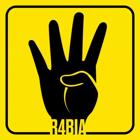 r4bia
