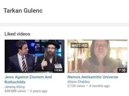 takan-youtube