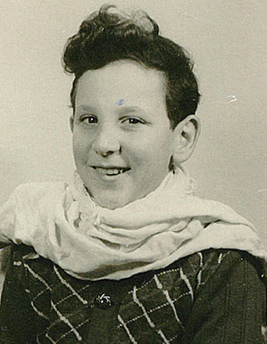 young rivlin