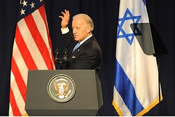 https://i0.wp.com/www.israelnationalnews.com/static/Resizer.ashx/News/250/168/292419.jpg