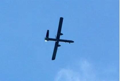 UAV (file)