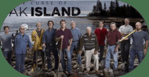 אוצר האי המקולל עונה 6 תמונת מצב אוצר האי המקולל עונה 6 תמונת מצב