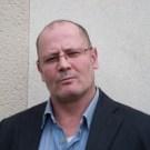 Marc Brzustowski