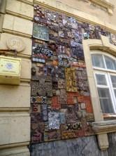 Дом керамиста Мир Теймура Мамедова (Medium)