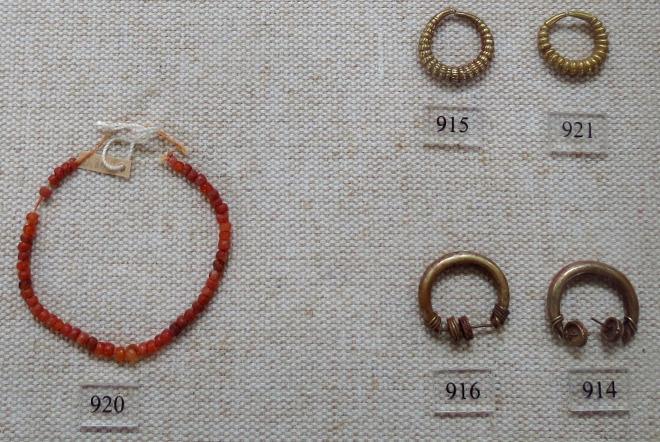04-tel-el-agul-middle-bronze-img_6591