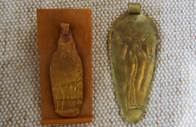 05-beit-shean-last-bronze-img_6649