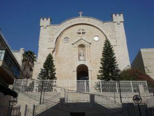 Сент Винсен де-Поль