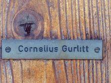 gurli2032
