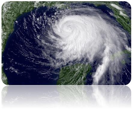 orkan-ferdig