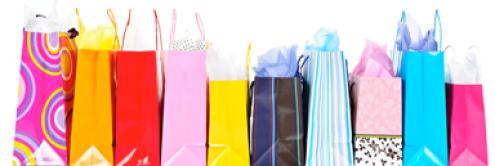 shoppingbags-ferdig