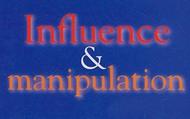 Rozenberg Michel Article ISRI 'Petits trucs' Image Influence & manipulation