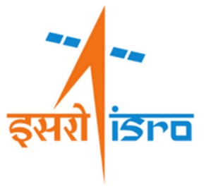 Announcement of Opportunity (AO) for Establishing ISRO Chair at Institutes