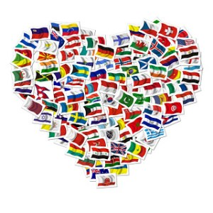 all-countries-flag-in-heart-shape-flags-of-all-countries
