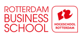 rotterdam-business-school