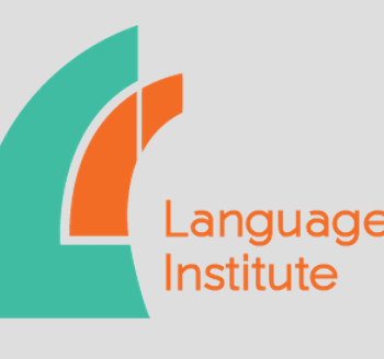Language Institute