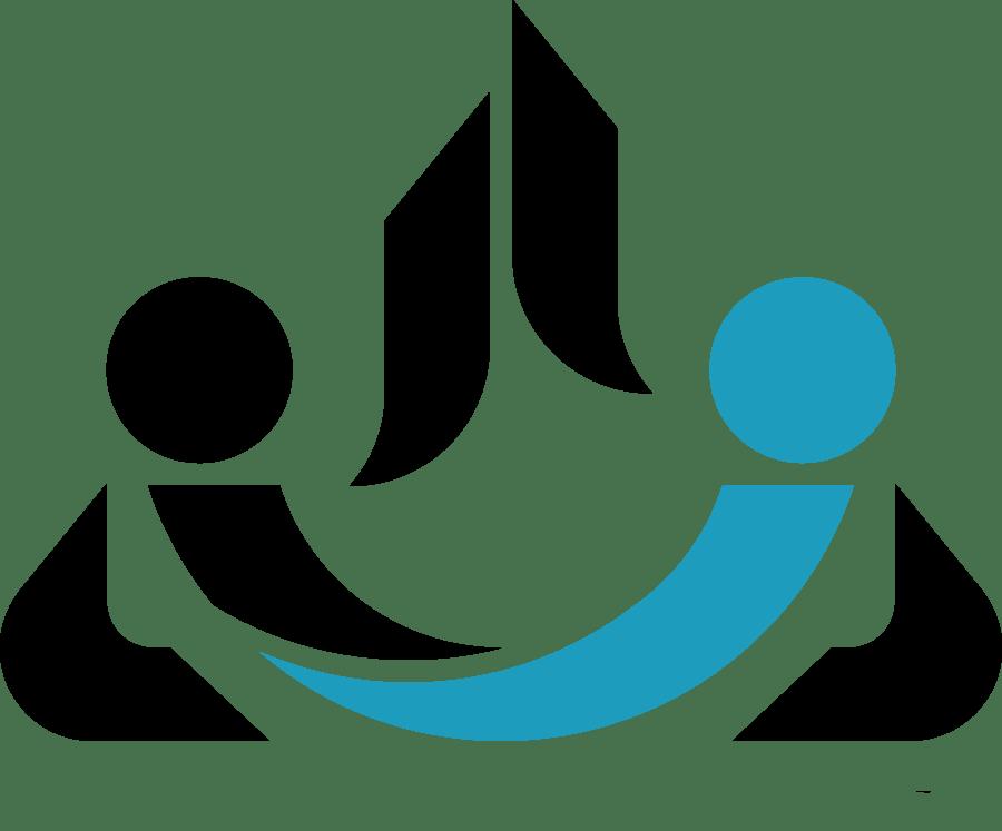 ISR-logo-sign-transparent