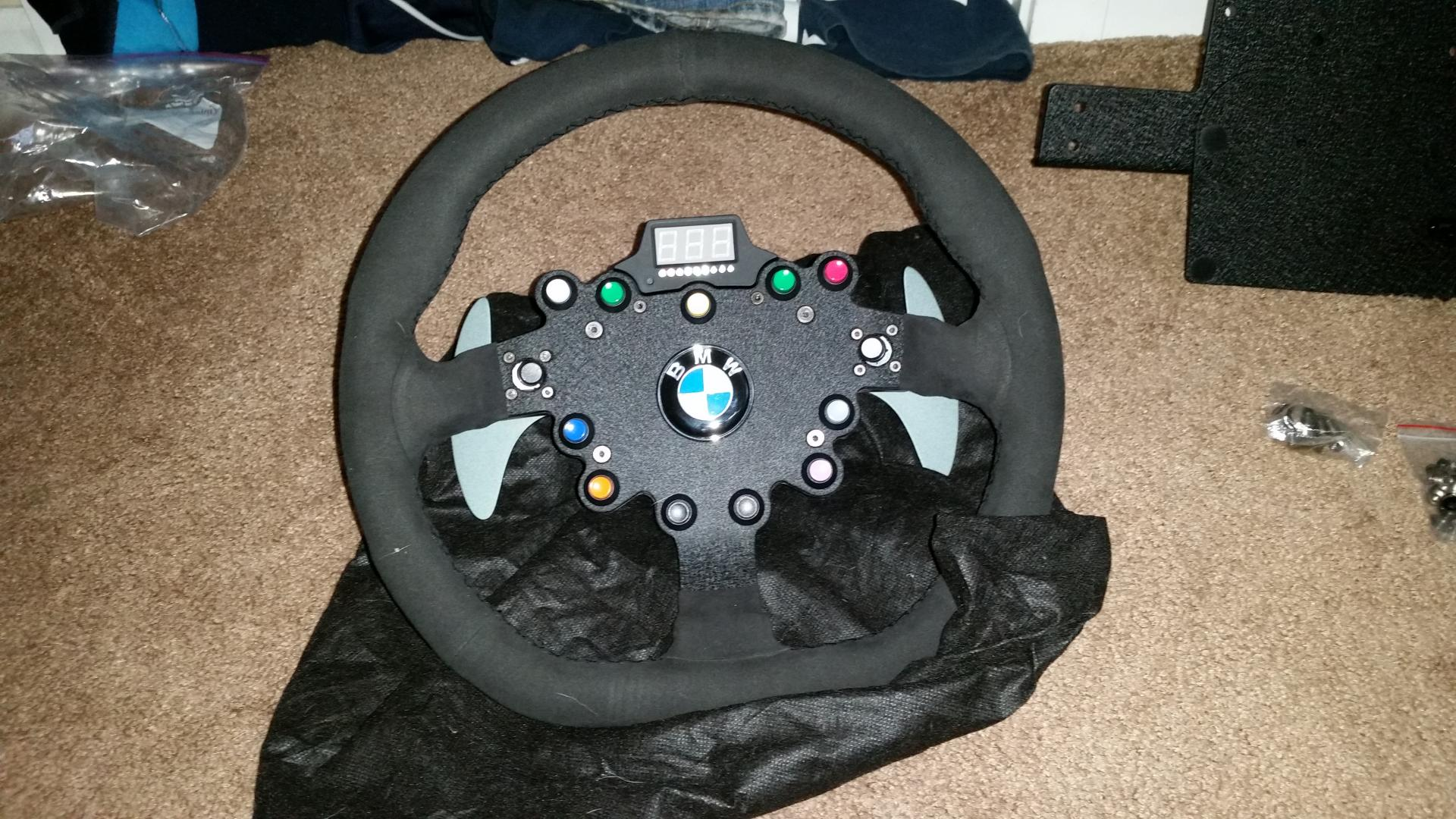 hydraulic racing simulator chair pride power chairs fanatec shifter for sale autos post