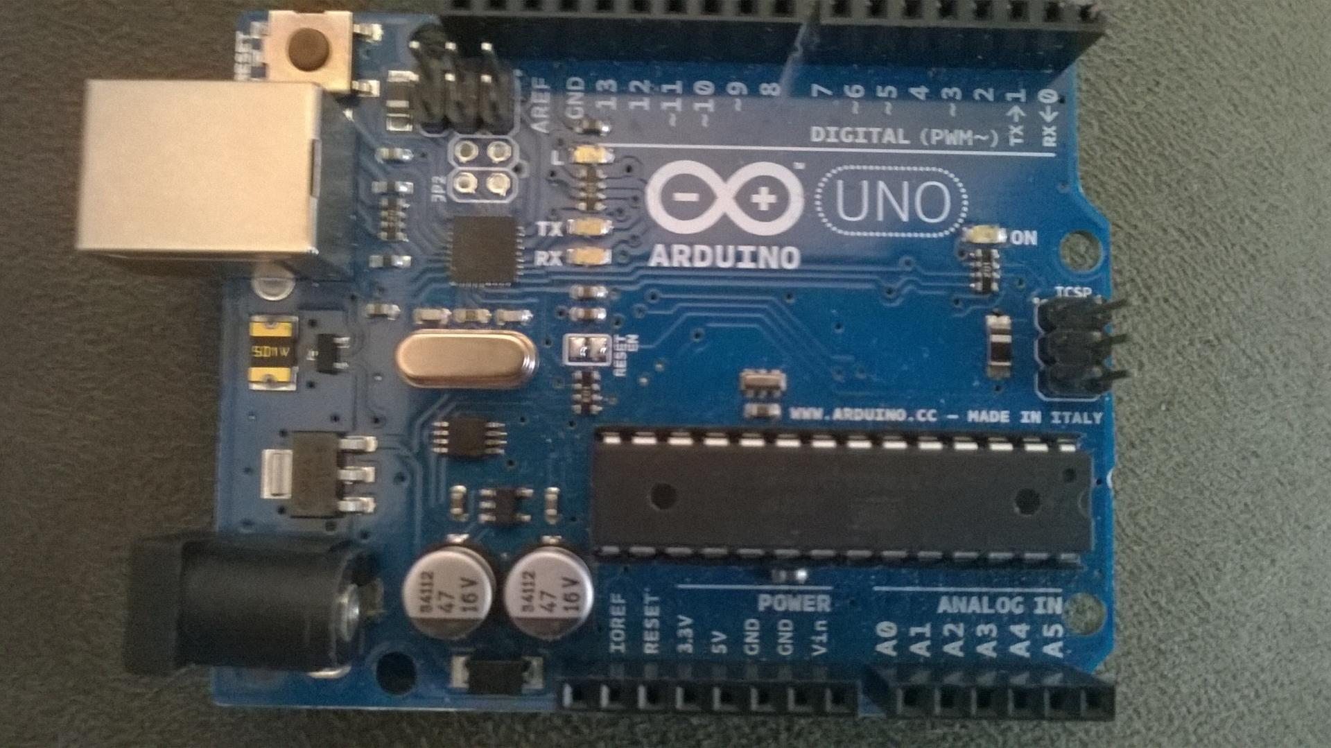 Back Gt Gallery For Gt Arduino Uno Circuit Diagram