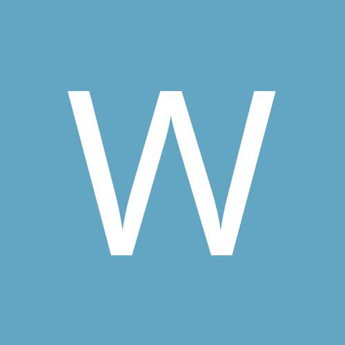 whitechocmbg